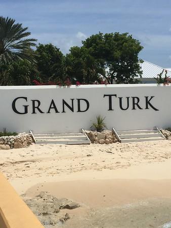 Grand Turks